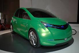 wish upon the pleiades car subaru g4e wikipedia