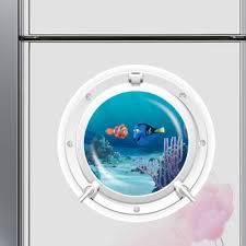 online get cheap glass tile aliexpress com alibaba group