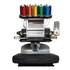 black friday embroidery machine deals industrial embroidery machines ebay