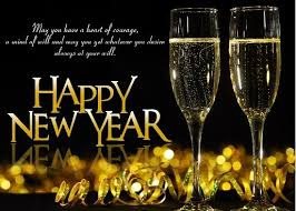 best happy new year quotes and wishes 2018 lovequotepics