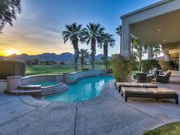 callaway at pga west vacation palm springs