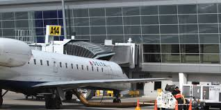 Indiana is it safe to travel to paris images Indianapolis airport to offer transatlantic flight jpg