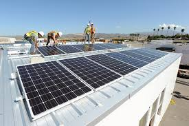 use solar planning for home renewable energy systems department of energy