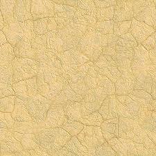seamless ground textures www tutorialsforblender3d com