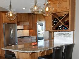 kitchen cabinet wine rack ideas kitchen kitchen wine cabinet and 36 kitchen wine cabinet wine