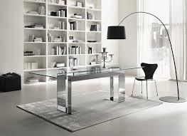 White Desk Glass Top House White Work Desk Design Officeworks White Corner Desk
