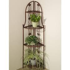 Plants Indoor by Metal Indoor Plant Stands Tags 33 Literarywondrous Metal Indoor