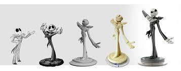 disney halloween figurines jack skellington disney infinity wiki fandom powered by wikia