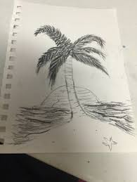 image result for easy sketch ideas for beginners u2026 pinteres u2026