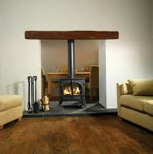 100 two sided gas fireplace insert wish mine looked like