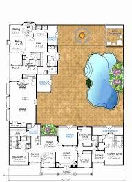 home plans with inlaw suites 49 luxury pics of house plans with inlaw suite home house floor