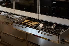 kitchen island design for small kitchen kitchen ideas floor to ceiling kitchen cabinets kitchen island