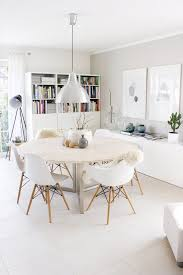 ikea dining room ideas best 25 ikea dinner table ideas on ikea side table