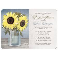 Inexpensive Bridal Shower Invitations Rustic Bridal Shower Invitations Invitations Templates