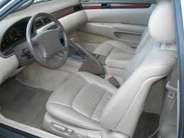 lexus sc300 5 speed transmission for sale 1997 lexus sc 400 information and photos zombiedrive