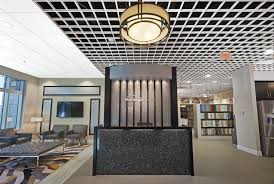 Meritage Homes Design Center Armstrong Ceiling Solutions - Meritage homes design center