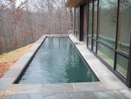 small lap pools love the idea of a small lap pool small lap pools biclou pool