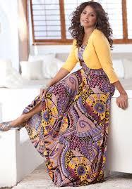 avail designer plus size women clothing
