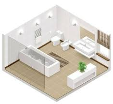 redesign a room layout in your home interior design floor plan