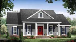 small house plans with porch one story house plans with front porch fresh front porch design