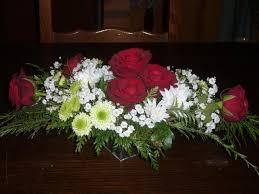 composition florale mariage floral photos des compositions florales anniversaire mariage