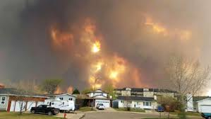 Wildfire Cartoon Youtube by Alberta Condo Sale Complicated By Fort Mcmurray Wildfire Toronto