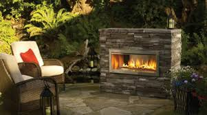 modern cool garden decoration ideas u2013 the party continues after