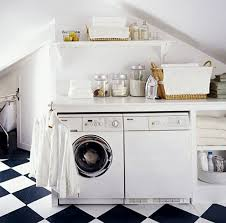 laundry room throw rugs laundry room rugs should be able to