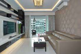 Living Room Design Your Own by Design Your Own Shower Curtain Modern Drapes For Living Room