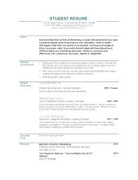 resume templates builder resume template builder free printable fill blank templates