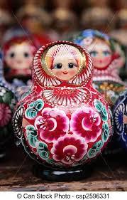 typische hochzeitsgeschenke typische russische hochzeitsgeschenke die besten momente der