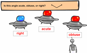 draw and identify lines and angles and classify shapes by