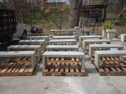 Concrete Tables For Sale Concrete Planters Concrete Art Made By Austin Craftsmen