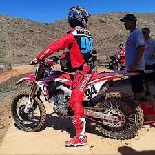 ama motocross tv motocross updates youtube