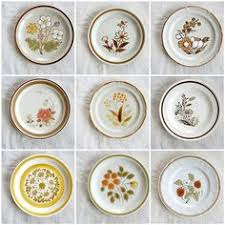 cheap plates for wedding vintage wedding ideas second dishes and tableware vintage