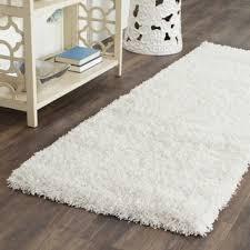 fuzzy rug enjoyable inspiration ideas white fuzzy rug fine design