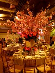autumn wedding table decorations ideas autumn new wedding