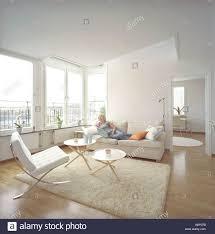 modern trendy interior lifestyle swedish scandinavian design