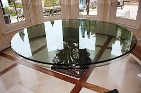 tinted glass table top glass table top ansa picture framing art gallery pte ltd