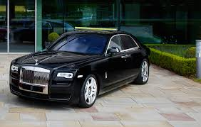 roll royce jeep 2016 rolls royce ghost overview cargurus