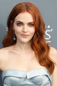 ginger hair color at home 27 red hair color shade ideas for 2017 famous redhead celebrities