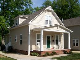 green small house plans 27 best energy efficient house plans images on front