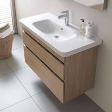 mid century modern bathroom vanity cabinet home ideas collection