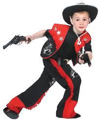 Halloween Costume Cowboy Kids Cowboy Fits Kids Buckaroo Billy Cowboy Costume Cowboy