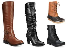 womens boots macys 50 s boots at macy s free