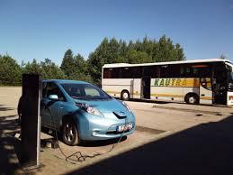 nissan car 2017 nissan leaf elektromobilio 100 km kaina 2017 liepa 100