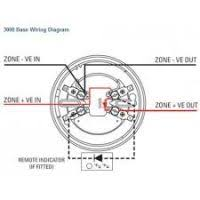 100 apollo 65 wiring diagram beautiful series wiring