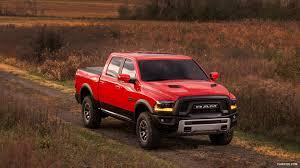 Dodge Ram Off Road - 2015 ram 1500 rebel off road hd wallpaper 15