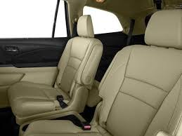 honda pilot seat covers 2014 2017 honda pilot overstock velour leather seat covers