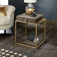 sauder coffee and end tables sauder coffee end tables sears